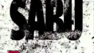 Sabu ECW Titantron W/ TNA THEME DRZ23