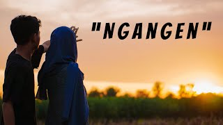 Download Mp3 Ngangen - Anggun Pramudita Cover Didik Budi Feat. Cindi Cintya Dewi   Cover Vide
