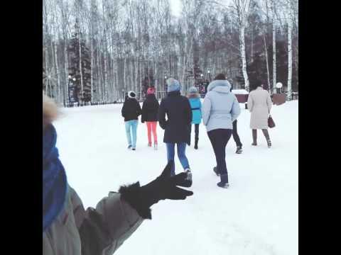 Все объявления Сургута - Рекламная группа «ЭКСПРЕСС»