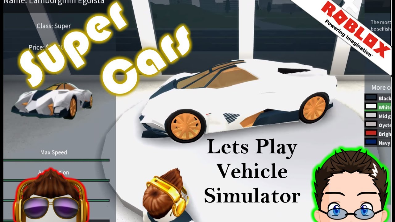 Car mechanic simulator 2015 xp cheat engine