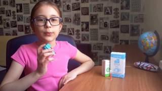 видео Линзы для глаз ночные цена