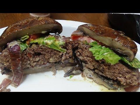 the-absolute-best-lchf-/-keto-portabella-mushroom-hamburger-bun-...-so-good!!