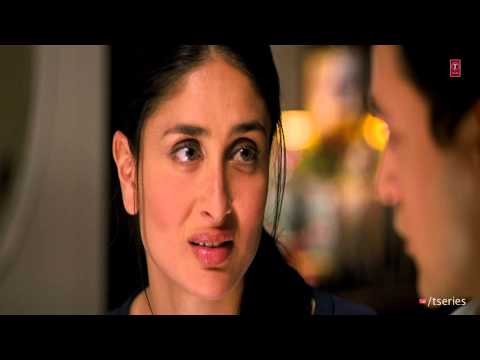 You Are Beautiful || Ek Main Aur Ekk Tu || Kareena Kapoor, Imran Khan ★ Bollywood Twisters ★