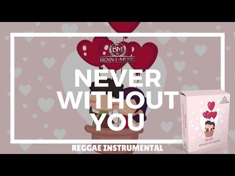 ► Reggae Instrumental -