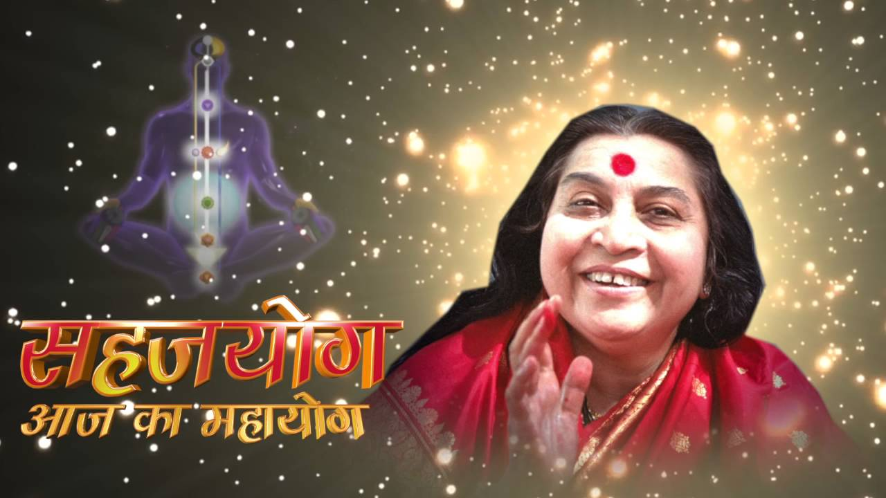 New Real Sadhvi Jai Shri Mata Ji HD Wallpapers for free download