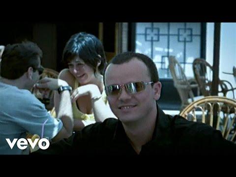 Gigi D'Alessio - Mi Vida (videoclip)