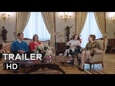 A Christmas Prince The Other Royal Wedding Netflix - YouTube