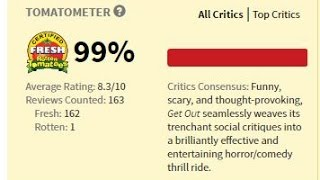 How One Critic Ruined