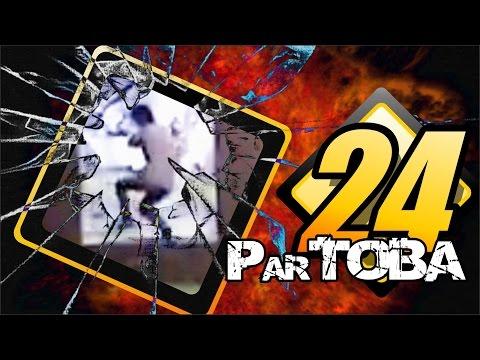 CALCULO DE IMPUESTO A LA RENTA QUINTA CATEGORÍA from YouTube · Duration:  2 minutes 29 seconds