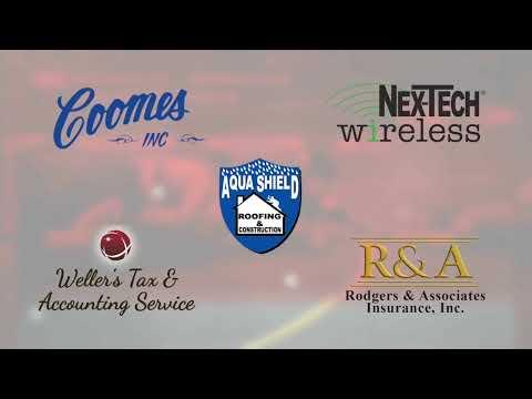 3-2-1 A Regional Wrestling - Norton, KS | Nex-Tech Game Time