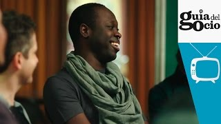 High Maintenance ( Season 6 ) - Trailer VO