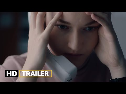 The Assistant (2019) | OFFICIAL TRAILER