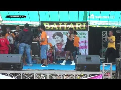 Live Bahari ITA DK || Ciwaringin Cirebon || Siang 14 Mei 2017