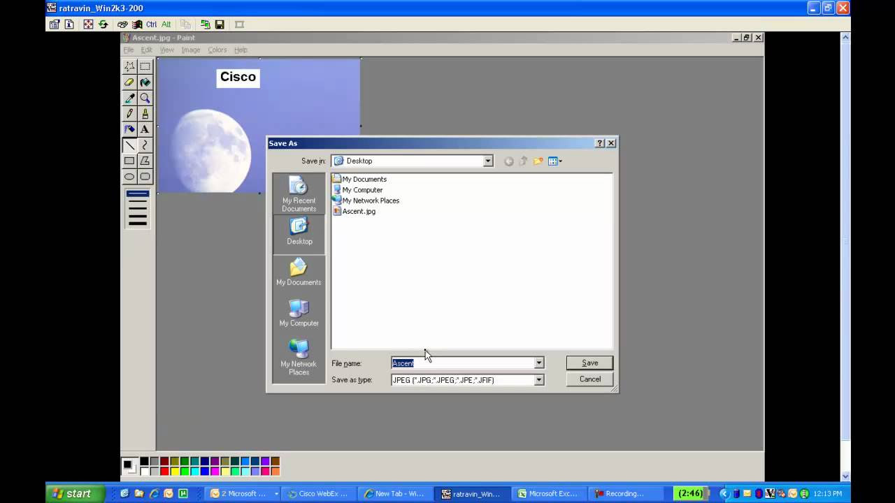 Background image 9971 - Changing The Cisco Ip Phone Background Image Voicecerts Com Ccie Collaboration Ccie Voice Ccnp Voice Ccna Voice