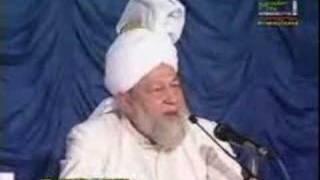 Ahmadiyyat-1