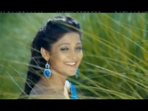 Timile Yesari Heridida From Nepali Movie Rhythm