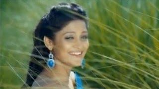Timile Yesari Heridida From Nepali Movie Rhythm thumbnail
