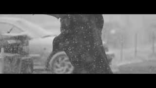 En - Memories - Snow and Slow