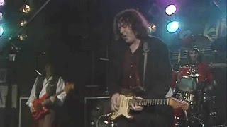 Watch Rory Gallagher When My Baby She Left Me video