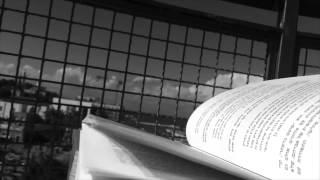 אהוד בנאי - אל תפחד-  (״האמונה בהירה מין הראיה״ - הרבי מנחם מנדל מקוצק )