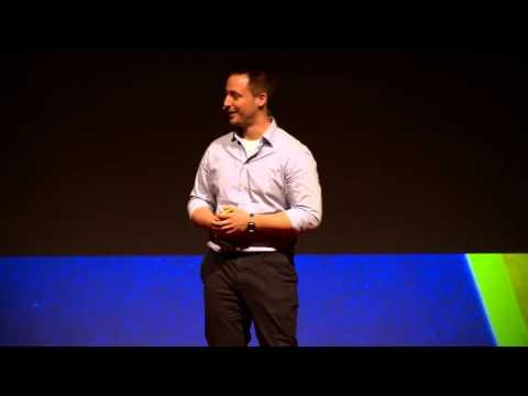 Tanulás határok nélkül | Zeitler Ádám | TEDxYouth@Budapest