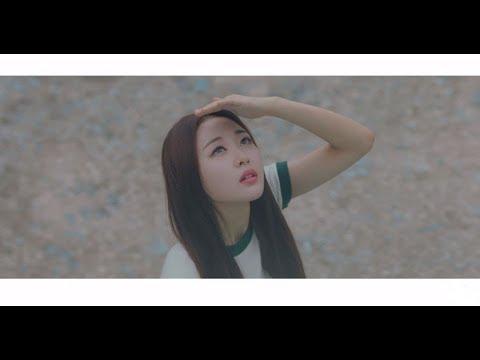 LOOΠΔ Make Long-awaited Debut With Energetic 'Hi High' MV