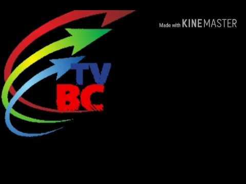 Burundi comedians TV ( Bc TV) Muri comedi: King jef  journaliste na Gaca le comedie
