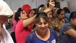 Ловаре и Люба  Самая лучшая цыганская свадьба