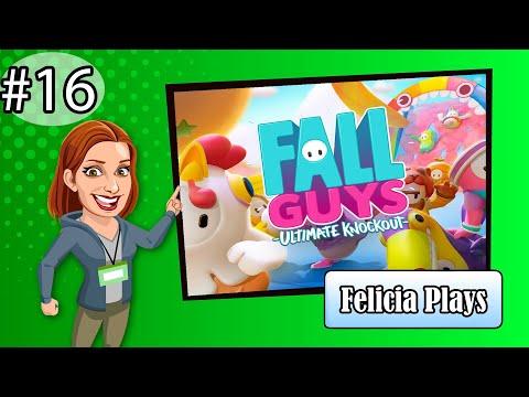 Felicia and friends Vs Symbol Witch's Minions (Magia Record)Kaynak: YouTube · Süre: 1 dakika16 saniye