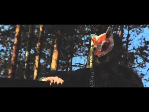 SLEEP PARTY PEOPLE - The Dwarf And The Horse (Trentemøller RMX)