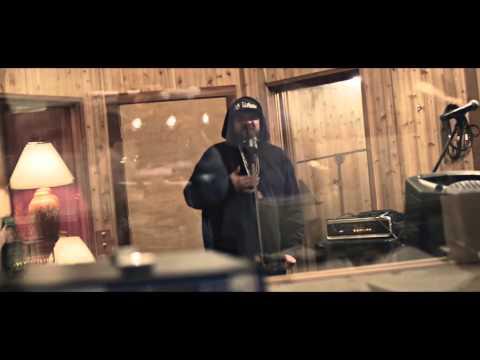 Kokane -  Halla - [Official Music Video]
