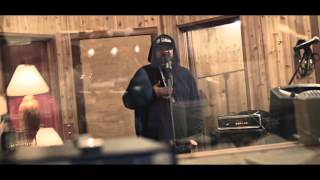 Kokane -  Halla - [Official Music Video]