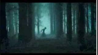 Mudvayne- Silenced