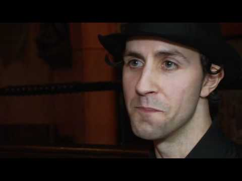 Maximo Park - 'We've Really Nailed It This Time'