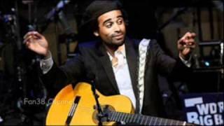Patrice & WDR Big Band - Nobody Else's - Live