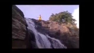 Velli Kizhamai Thala Muzhuki...Mallika || Tamil Song || Full Song || Janakraj