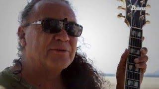 ¡Conoce la historia de Raúl Álvarez con Pat Metheny!
