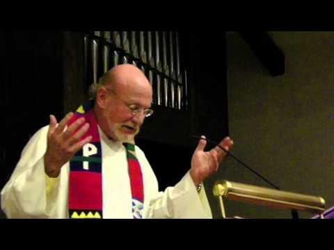 Utah Pride Interfaith 2014 - Part 5 of 5