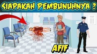 3 Riddle | Dapatkah Anda Memecahkan Kasus Kejahatan & Teka Teki logika | Riddle Indonesia detektif