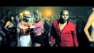 Robert Abigail & DJ Rebel ft. The Gibson Brothers - Cuba (Official Video)