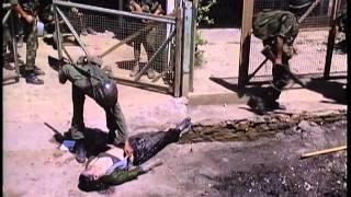 KIA: Unseen Warriors, Army Combat Cameramen In The Vietnam War