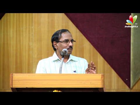 Solomon Papaiya Pattimandram 2014 - Part 2 | Diwali special |  Raja, Bharathi