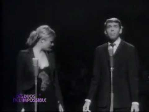 elodie frege jacques brel amsterdam youtube. Black Bedroom Furniture Sets. Home Design Ideas