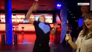 Как правильно танцевать в клубах(Загружено специально для блога - http://jolly-blog.ru/ Больше видео на нашем блоге.Хорошего вам дня :3., 2014-10-21T18:36:01.000Z)