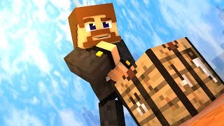 Евгеха и Ачивки 2 #1 - Captive Minecraft 2 - ПЕРВЫЕ АЧИВКИ