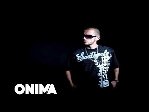 Gold AG feat.Elita 5 - Cka mka syri