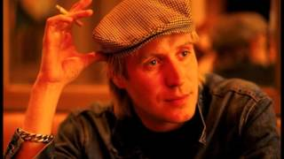 Rhys Ifans (Натали - О Боже, какой мужчина!)