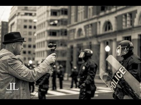 photographers-and-cops-shooting-in-public-places-discrimination-and-collaborating-for-success
