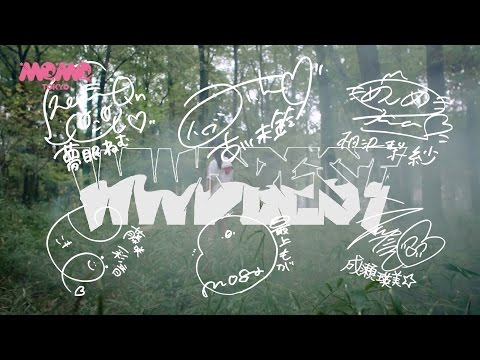でんぱ組.inc「WWDBEST」MV Full