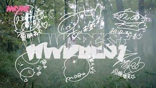 でんぱ組.inc ベストアルバムから新曲「 WWDBEST」MV解禁! 12/21に発売...